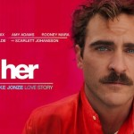 Her: A Cautionary Tale