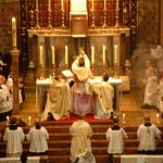 The Link Between Catechesis and Liturgy