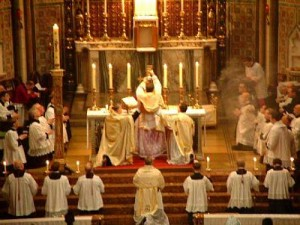 Can Traditionalists Overcome Their Problems?