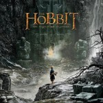 Movie Review: <em>The Hobbit: The Desolation of Smaug</em>