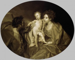 holy_family_mengs