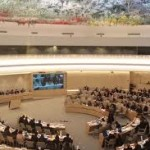 Pro-Life Organizations Engage Human Rights Council