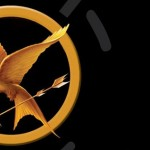 Book Review and Parents' Guide: <em>The Hunger Games</em> Trilogy