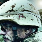 Movie Review: <em>Hyena Road</em>
