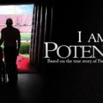 Movie Review I Am Potential