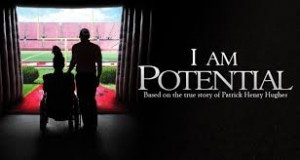iampotential