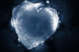 ice-heart