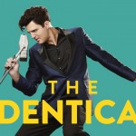 Separated At Birth: <em>The Identical</em> Explores Identity, Conflict, Mission