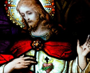 Sacred Heart of Jesus[1]