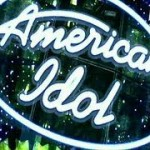 How American Idol Can Make Your Website a Star