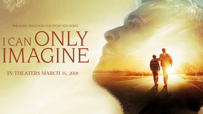 finley christian women dating site The movie has been labeled as the best christian  watch finley in the trailer for his debut film i can only imagine there are no reports of the actor dating women .