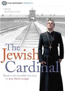 jewish-cardinal