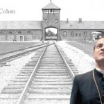 Movie Review: <em>The Jewish Cardinal</em>