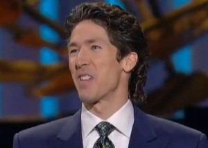 catholic singles in osteen I know how bad of a rep the televagelist joel osteen has around most real christian circles we my mom raised me to be a good catholic and now catholic single.