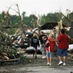 joplin-tornado-damage