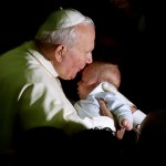 Blessed JP II and the Culture of Life