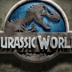 Movie Review: <em>Jurassic World</em>