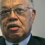 Kermit Gosnell Convicted of First-Degree Murder