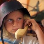 Movie Review: <em>Kid-Thing</em>