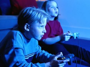 kids-playing-video-games-300x225[1]