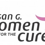 Komen Cuts Ties to Planned Parenthood, Embryonic Stem Cell Research