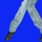 legs dance dancing