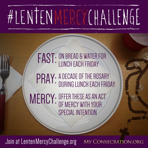Two Ways to Maximize Prayers This Lent