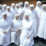 Little Sisters of the Poor Win at Supreme Court
