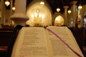 liturgy-hours