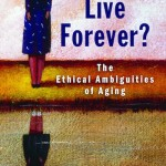 live-forever-book