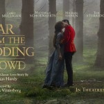 Movie Review: <em>Far From the Madding Crowd</em>