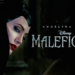 Movie Review: <em>Maleficent</em>