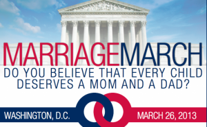 march-for-marriage