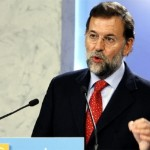 Spain's New Government Remains Curiously Silent on Defense of Traditional Values