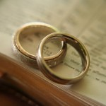Marriage - A Turning Point