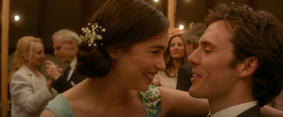 Movie Review: <em>Me Before You</em>