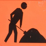 men-at-work construction warning