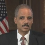 Eric Holder: Deceiver or Deceived?