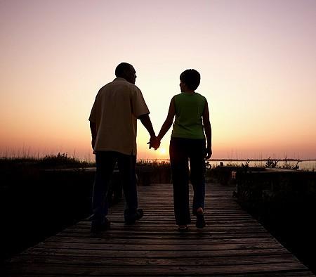 http://www.catholiclane.com/wp-content/uploads/middle-aged-couple-walking.jpg
