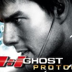Movie Review: <em>Mission: Impossible--Ghost Protocol</em>
