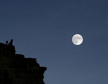 moon-in-night-sky.jpg