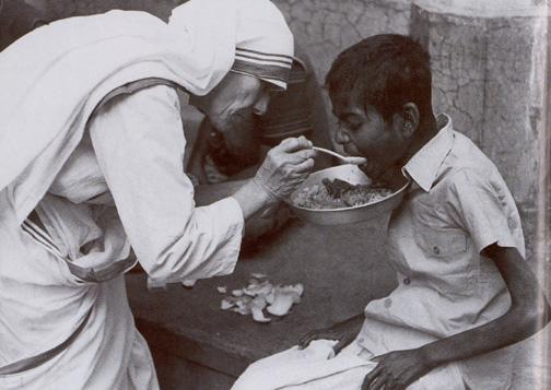 mother-teresa-feeding.jpg