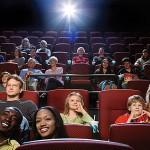 Watching Movies Through Catholic Eyes