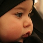 Iran's Islamicists Orchestrate a Baby Bust: Who Would Have Imagined?