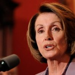 Pelosi Blasts Catholics on Abortion: They 'Have This Conscience Thing'