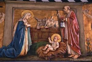 nativity-2011