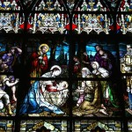 Reflections for Sunday, December 25, 2016 - The Nativity of the Lord