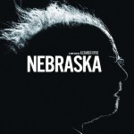 Movie Review: <em>Nebraska</em>