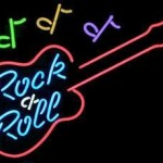Is Rock Music Good for You?
