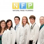 The New Face of Natural Family Planning